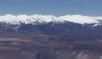 Sierra Nevada de las Lagunas Bravas, Sierra Nevada de Lagunas Bravas photo