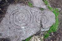 Rock Art, Two Rock photo