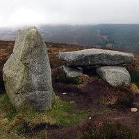 Two Rock photo