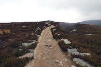 Trail, Two Rock photo