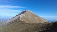 Monte Priora photo