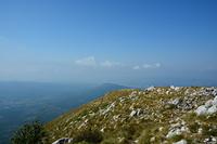 View from top, Sokolov Kamen photo