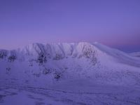 Early Morning, Lochnagar photo