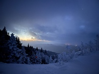 Wildcat D, Wildcat Mountain (New Hampshire) photo