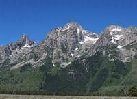 Mount Saint John photo