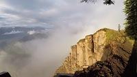 Table Mountain, Table Mountain (Skamania County, Washington) photo
