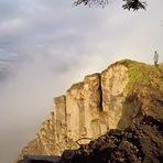 Table Mountain, Table Mountain (Skamania County, Washington)
