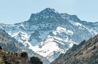 Alcazaba  photo