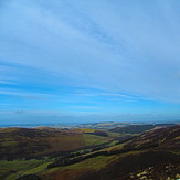 Perfection, Culter Fell