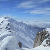 DIKTI MOUNTAIN