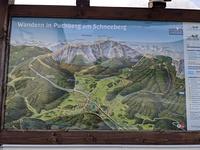 Wandern in Puchberg am Schneeberg, Schneeberg (Alps) photo
