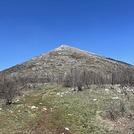 Serbian pyramide