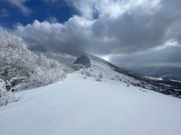 winter beauty, Trem - Suva planina photo