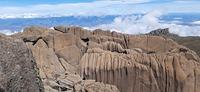 Cume sul das Agulhas, Pico das Agulhas Negras photo