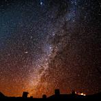 """""""My god it's full of stars"""", Mauna Kea"""