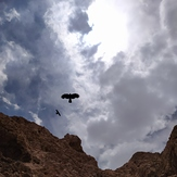 خرداد ۱۴۰۰.....در مسیر قله, جوپار
