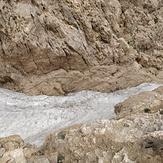 خرداد ۱۴۰۰.....یخچال های مسیر, جوپار