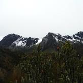 Rumiñahui by ferranpiedrologo, Cotopaxi
