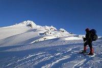 Mount Garibaldi &..., Mt Garibaldi photo