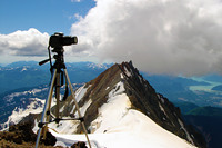 Atwell Peak photo