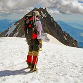 Atwell Peak