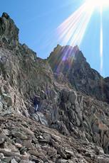 Mt Garibaldi photo