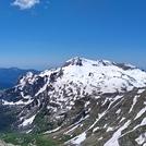 Mount Fisht