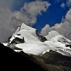 Apu Pariacaca, Nevado de Huaytapallana