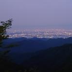mount To, Mount Tanzawa