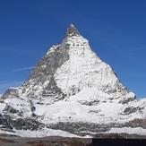 Magnificent Majestic Matterhorn