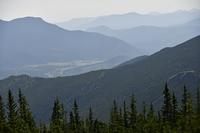 Mount Goliath, Mount Evans photo