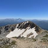 Mountain Oshten