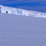 Mt. Snow Dome