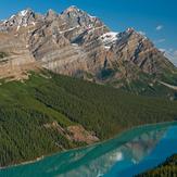 Mount Patterson (Alberta)