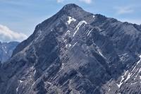 Alpspitze photo