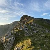 Steeple, Steeple (Lake District)