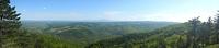 Zrinska gora photo