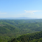 Zrinska gora