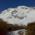good conditions, Espiguete