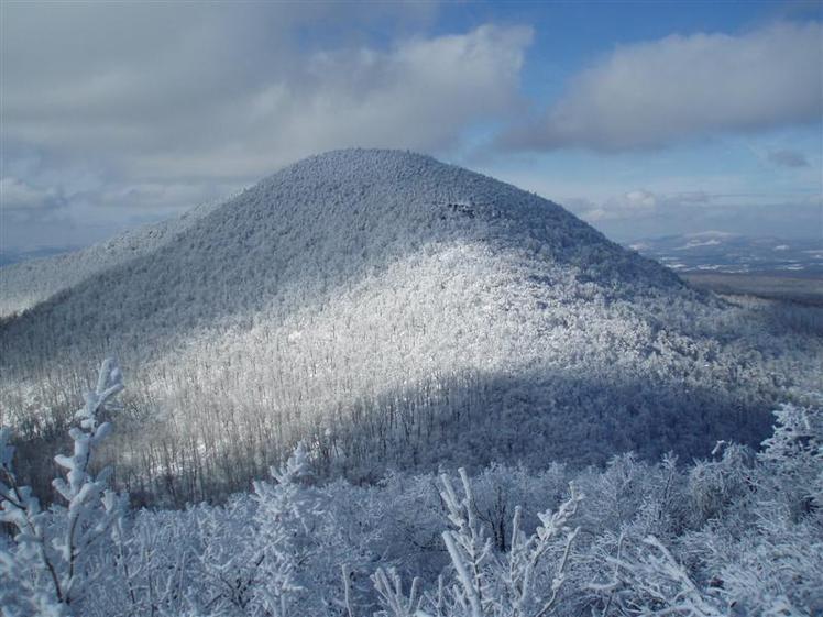 Flickriver: Photoset 'Mara Mountain - Cinnamon Ridge - March 20 ...