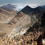 Alam Kuh Summit, Alam Kuh or Alum Kooh
