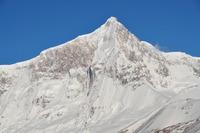 Monte San Lorenzo photo