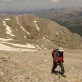 dedegol mountain 2 - ROTA, Dipoyraz