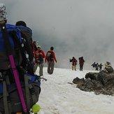dedegol mountain 3 - ROTA, Dipoyraz