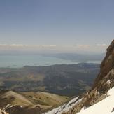 dedegol mountain 5 - ROTA, Dipoyraz