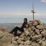 dedegol mountain 6 - ROTA, Dipoyraz