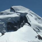 Allalinhorn (4027 m)