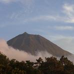 Pico Mountain1, Montanha do Pico