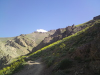 Kolakchal photo