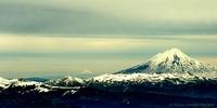 Llaima Volcano photo